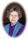 Martha Wilk
