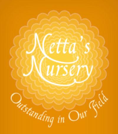 Netta's Nursery