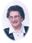 Adeline Pieczynski