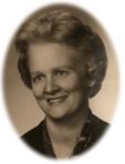 Alice Meyer