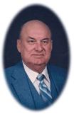 Alphonse Smolinski