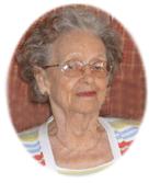 Ann Yaklin
