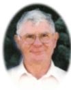 Arthur Bruski