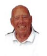 Bruce Colasanti