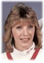 Carole Orr
