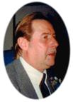 Clarence Fryske