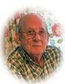 Darwin Brege