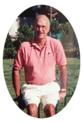 Dennis Chalupnillczak