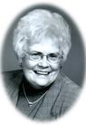 Diane Grulke