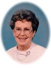 Donna Matuszewski