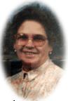 Doris Sorget