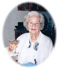 Dorothy Annabel