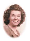 Dorothy Schaedig