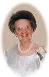 Dorothy Selke