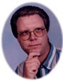 Duane Gorlewski