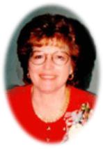 Elizabeth LaPointe