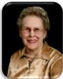 Evelyn Wolgast