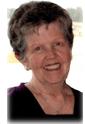 Frances Nickel