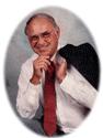 Frank Budnik