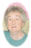 Gladys Centala