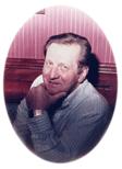 Grant Redloske