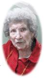 Hazel Haselhuhn