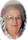 Helen Fuhrman