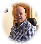 Howard Ulrich