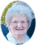 Ida Szczerowski
