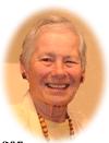 Janice Klann