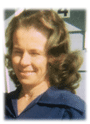 Joan Snider