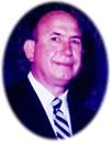 Joseph Gapczynski