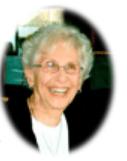 Joyce Zielinski