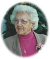 Julia Purol