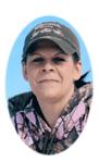 Julie Pfalzer