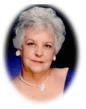 June Grace