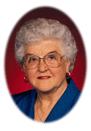 Lucille Schalk