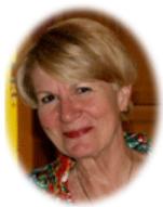Margaret Gilbertson