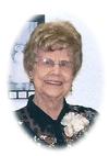 Marian DuLac