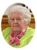 Marie Haneckow