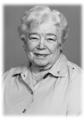 Marion Cleghorn