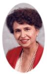 Marjorie Budnik