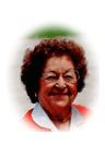 Martha Hopp