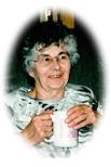 Mary Kaszubowski