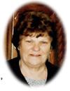 Mary Pawelek