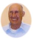 Melvin Brege
