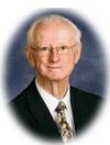 Michael Eustice