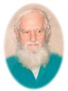 Norbert Haske