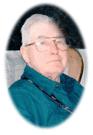 Norman Prell
