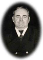 Norman Quaine